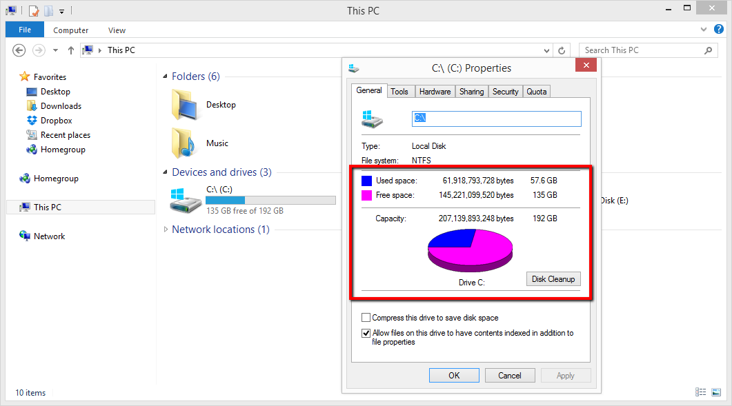 Failed to restore data / Failed to save backup file - inFlow